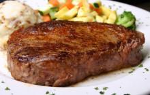 ribeye_steak_lg